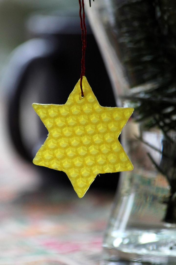 einfach sch n und gut riechend foto bild gratulation und feiertage weihnachten christmas. Black Bedroom Furniture Sets. Home Design Ideas