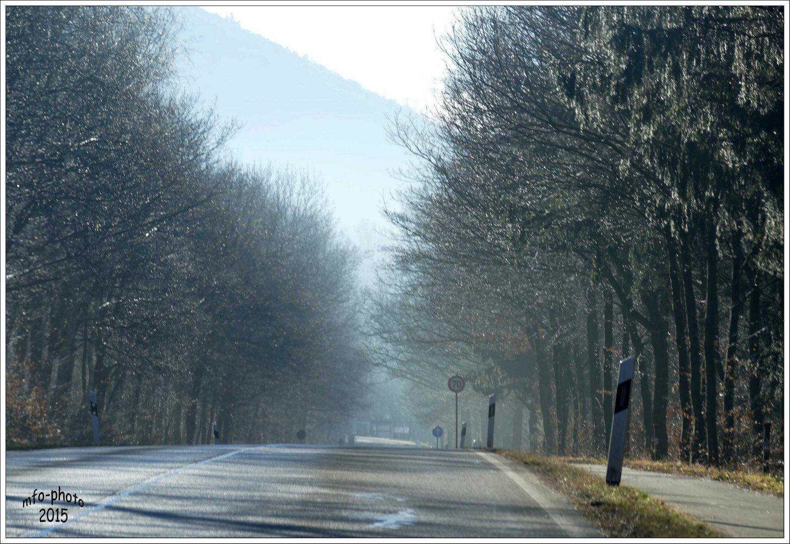 Bad Harzburg Wetter