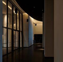 Eingangsbereich......