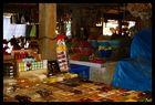 Einheimischer Markt - Bali Indonesien 2005