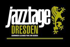 Jazztage Dresden '09