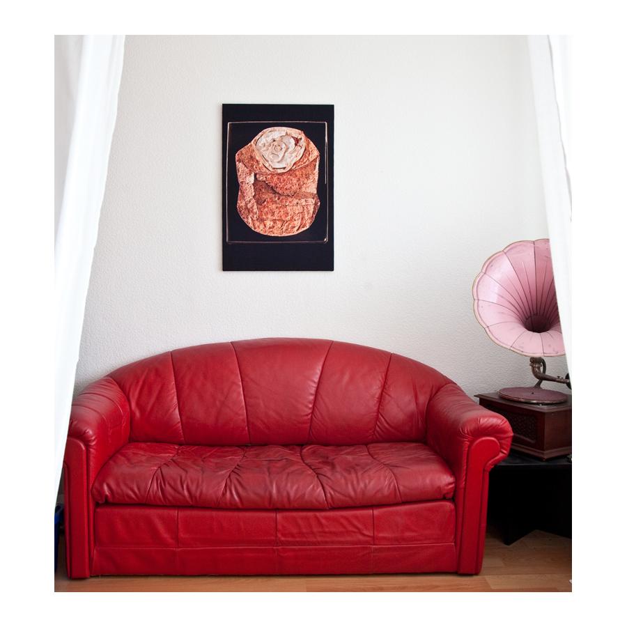 einladung aufs sofa...