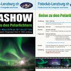 Einladung-Diashow-Polarlichter-A4q_RGB