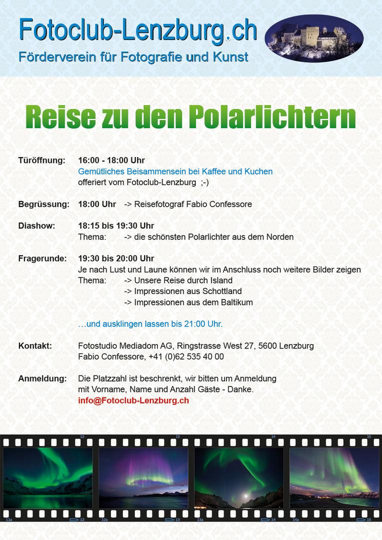 Einladung-Diashow-Polarlichter-A5_RGB_011