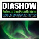 Einladung-Diashow-Polarlichter-A5_RGB_012