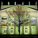 Einladung zur Fotoausstellung in Kassel