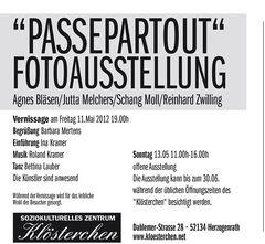 EINLADUNG_PASSEPARTOUT-2