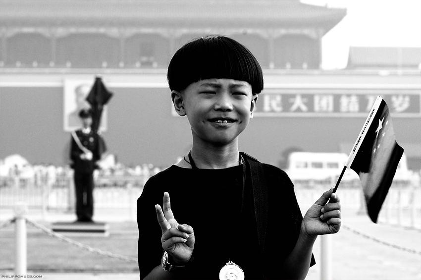 Einmal Topf Frisur Bitte Foto Bild Erwachsene Die Parade