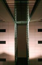 Eins der drei Kranhäuser in Köln (4)(24.02.2012)