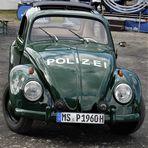 Eins Zwei - Polizei