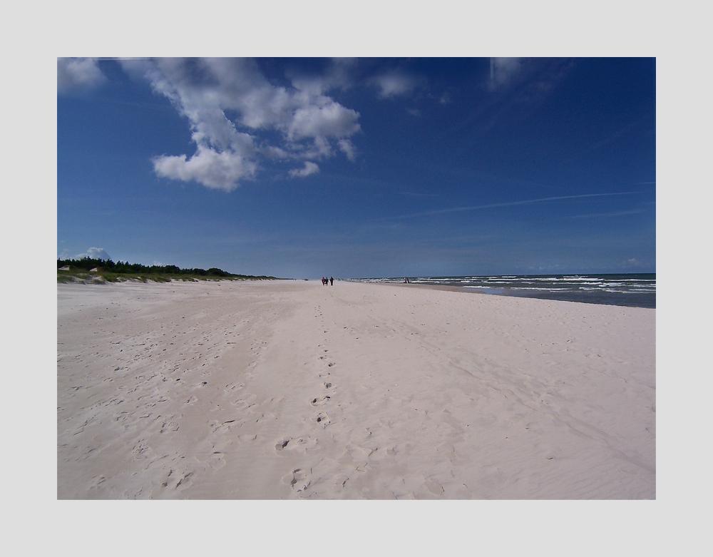 Einsamer Strand_1