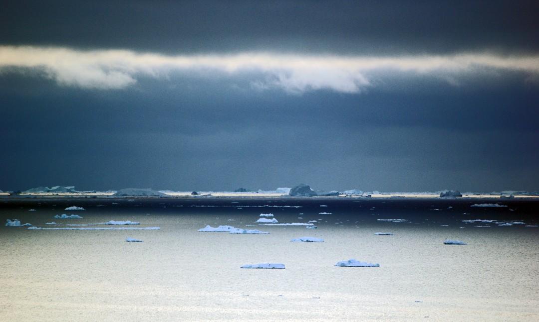 Einsam_in_der_Arktis_1