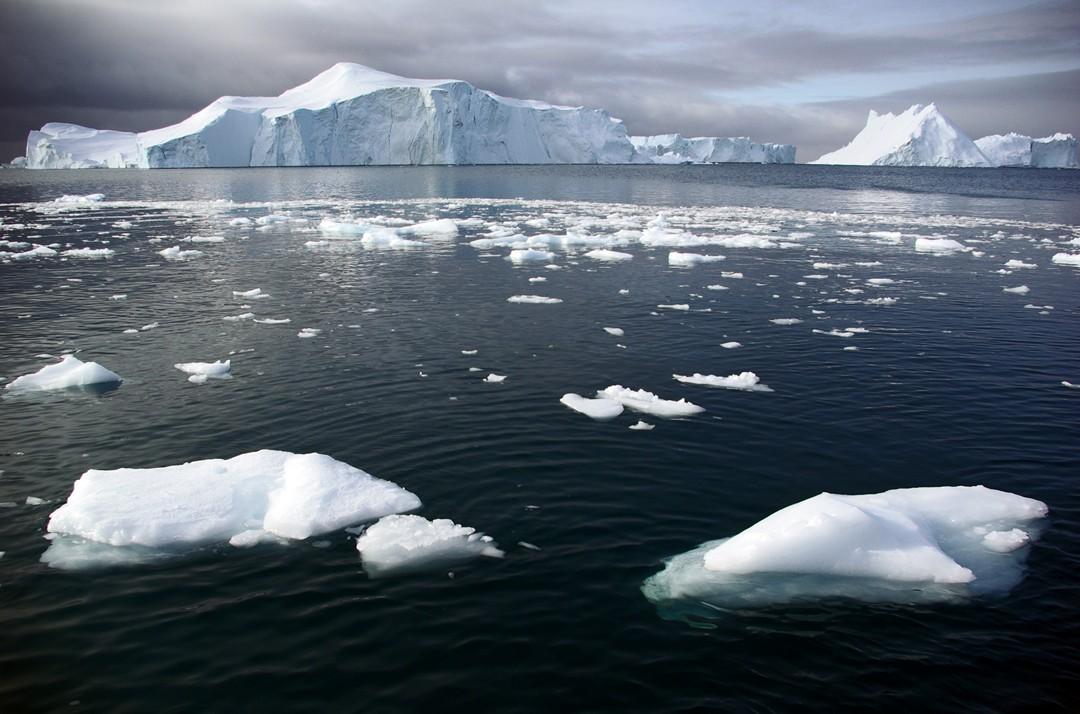 Einsam_in_der_Arktis_2