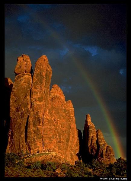einschlag (rainbow2)