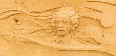 Einstein Sandfestival Binz 2019 (5)