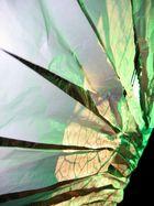 Einzelbild : Kontinuum aus Farbe, Struktur und Klang