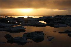 Einzigartig - Island