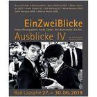 EinZweiBlicke IV 2019