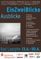 EinZweiBlicke:Ausblicke