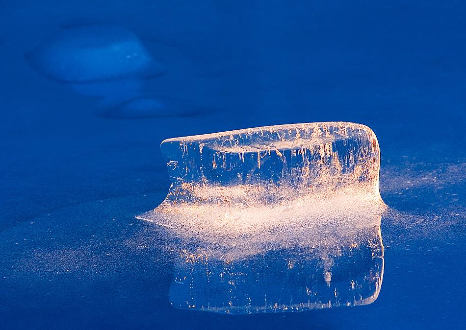 Eis (1)