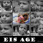 Eis Age