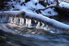 Eis am Stiel 2