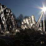 Eis& Sonne 2009 Teil 2