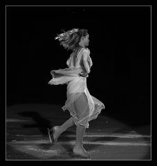 Eis-Tanz
