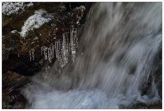 Eis-Wasser - 1