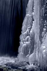 Eis-Wasserfall-1