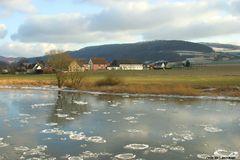 Eis-Weser
