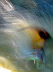 Eisbach-Surfer III