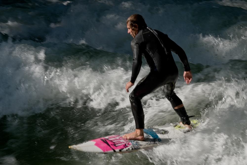 Eisbach-Surfer_0827
