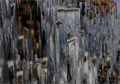***Eisbäume*** (4)