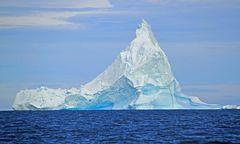 Eisberg (1)