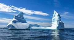 Eisberg (3)