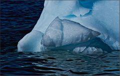eisberg-detail