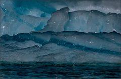 eisberg - ganz nah #2