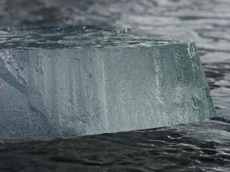 Eisberg1
