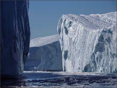 Eisbergwelten 1