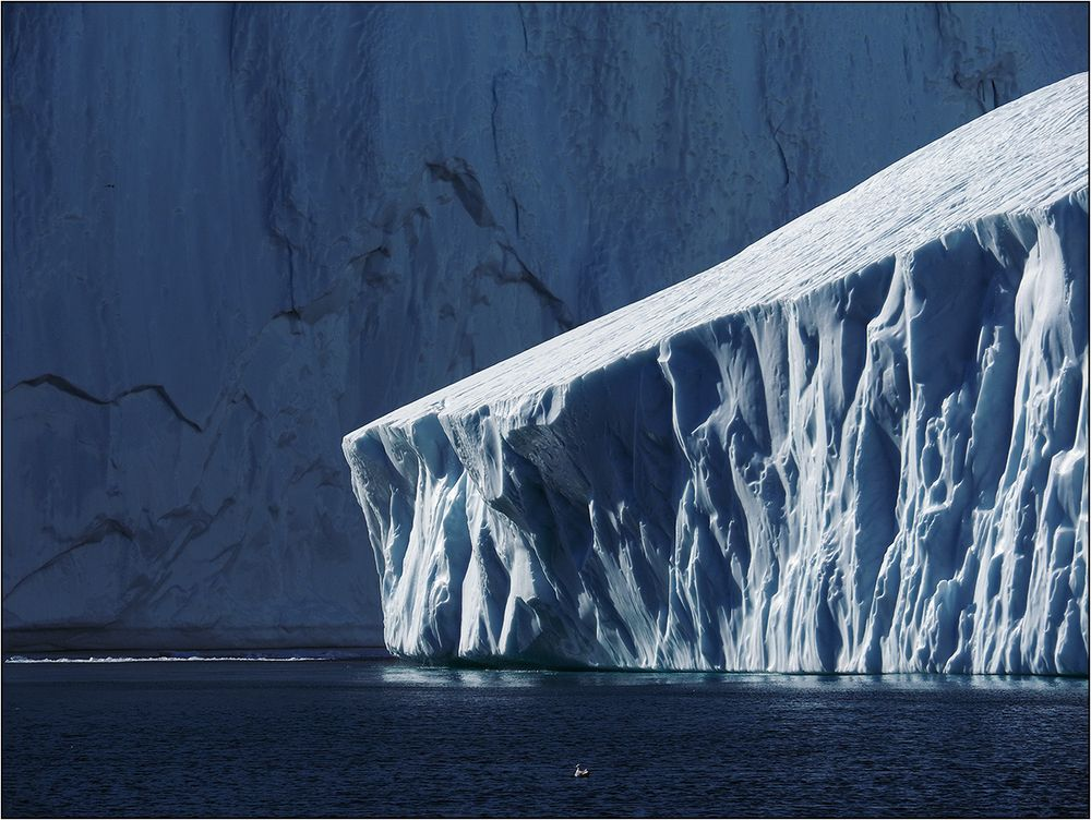 Eisbergwelten 2