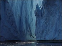 Eisbergwelten 3