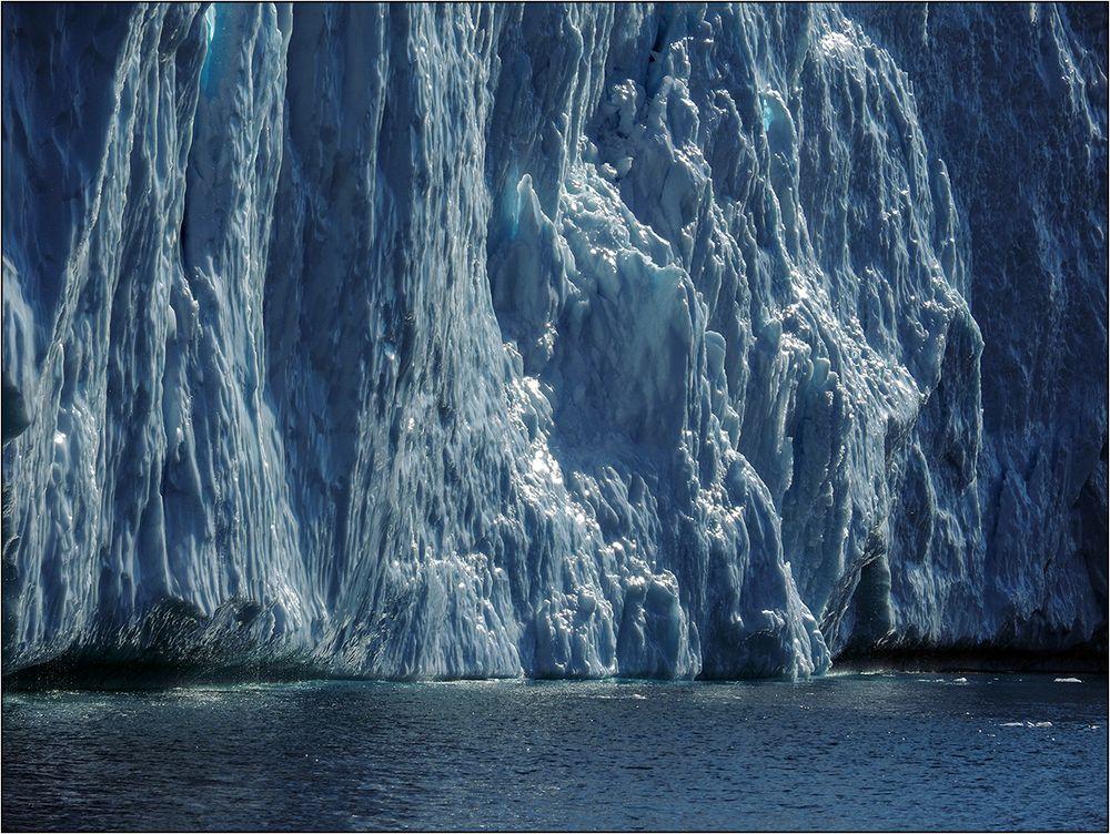 Eisbergwelten 4