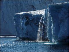 Eisbergwelten 5