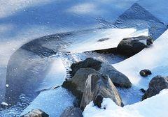Eisbruch