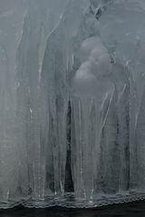 Eisbrunnen 1