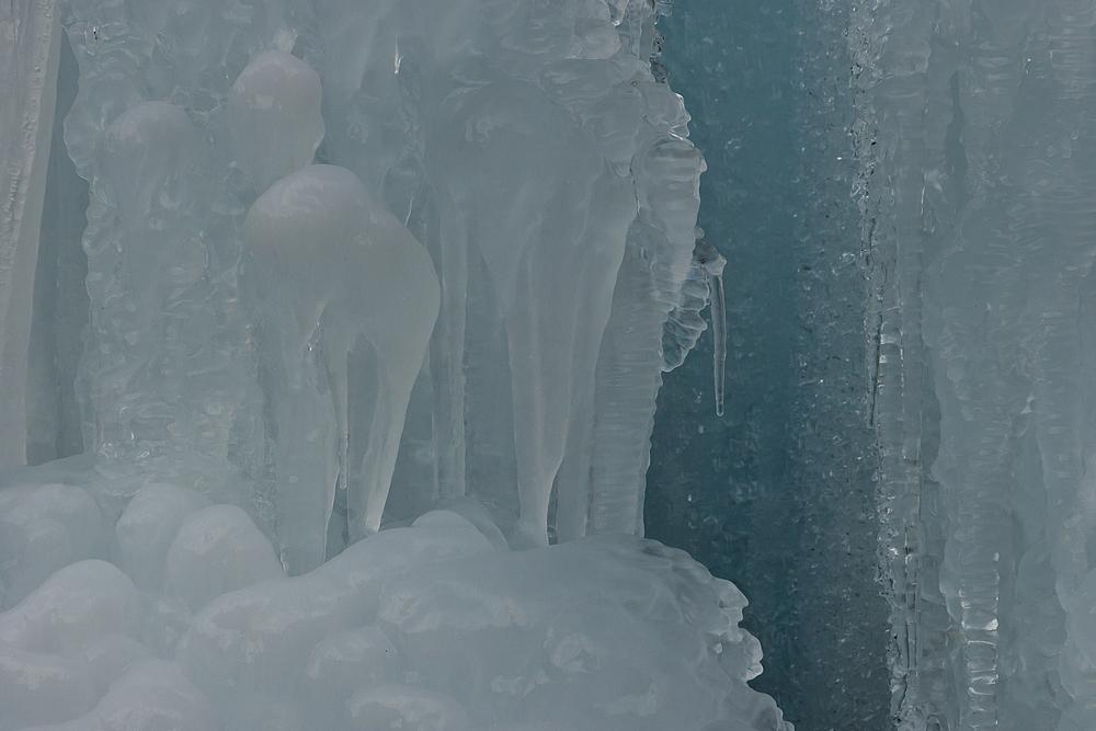 Eisbrunnen 3