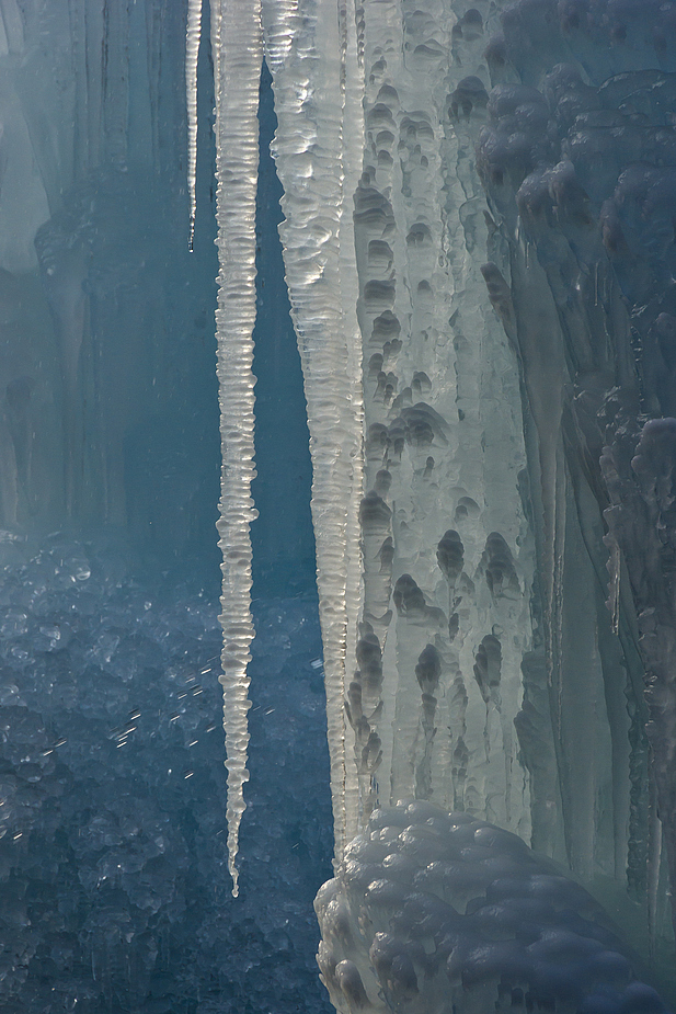 Eisbrunnen 6
