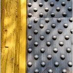 Eisen und Beton