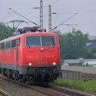 Eisenbahn-1-(31.7.2021)